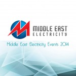 Middle East Electricity 2014